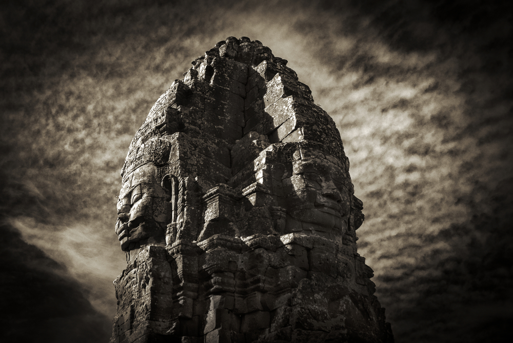 John-McDermott-Bayon-Tower.JPG