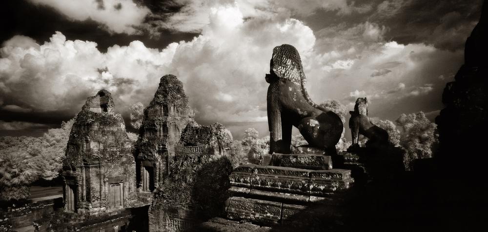 JM_Angkor_270.JPG