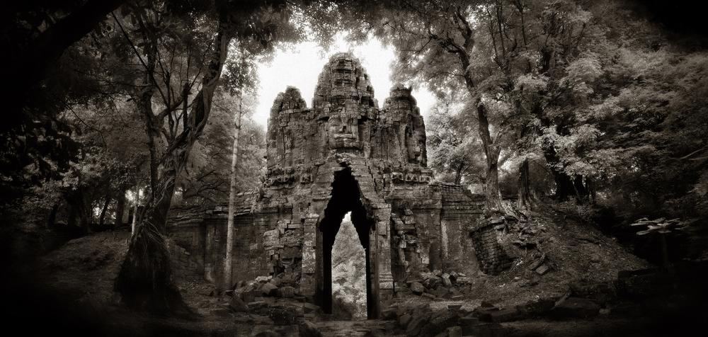 JM_Angkor_302.JPG