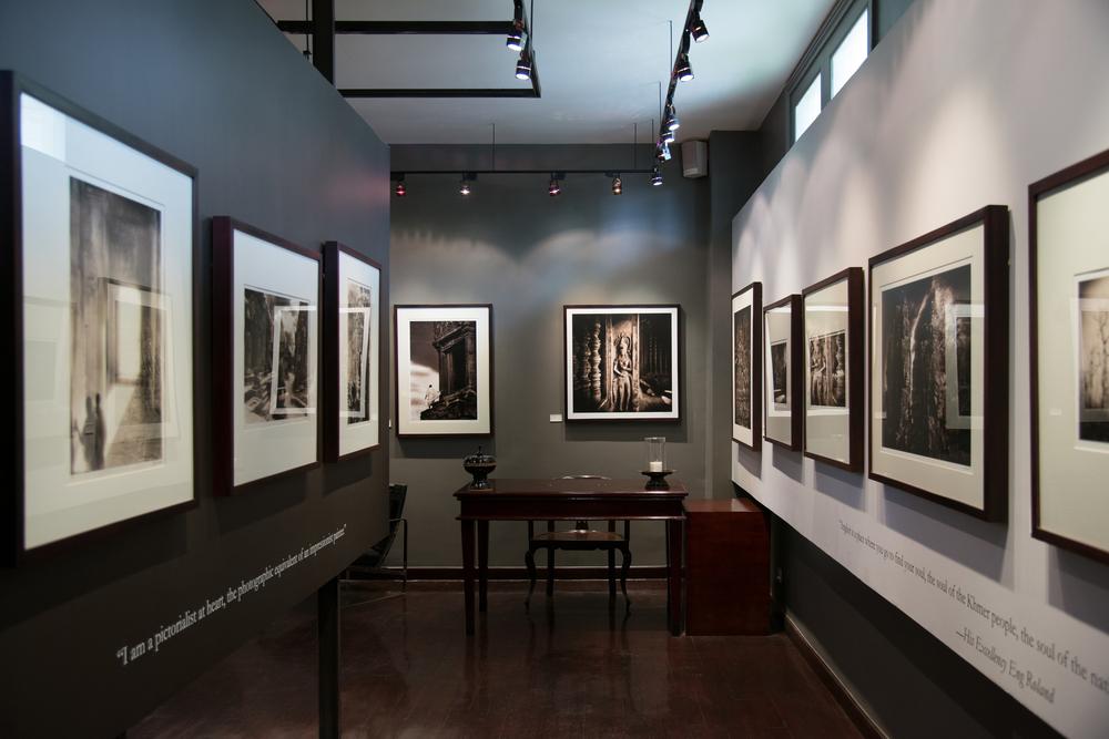 Raffles Gallery-62.JPG