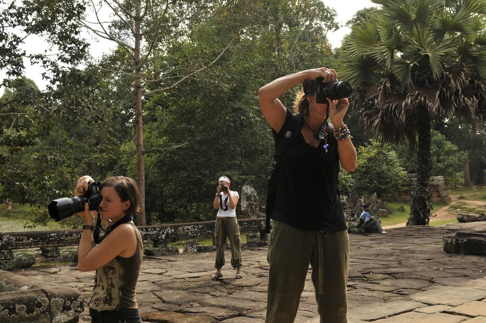 John McDermott Angkor Tours 2.jpg