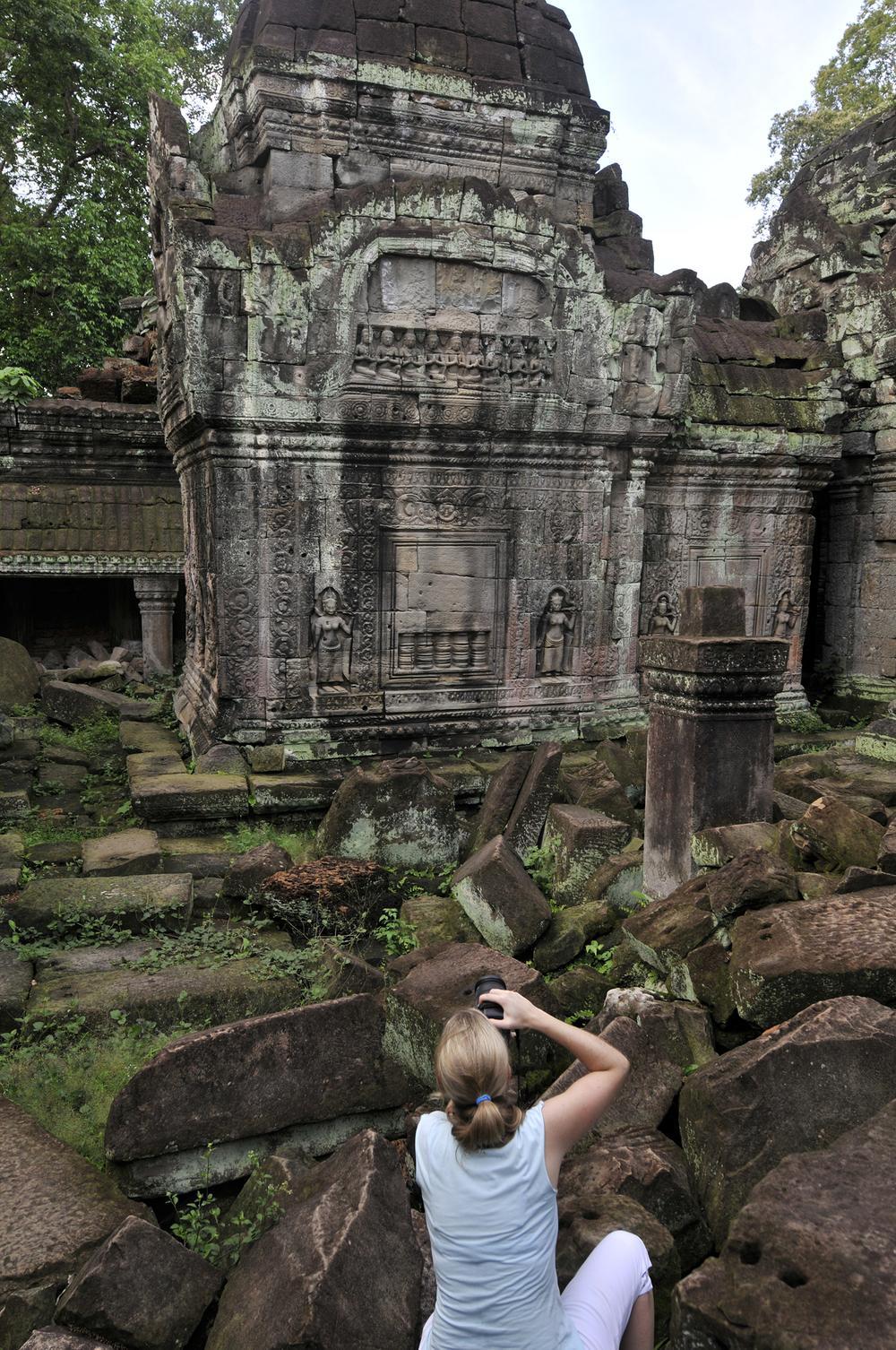 John McDermott Angkor Tours 5.JPG