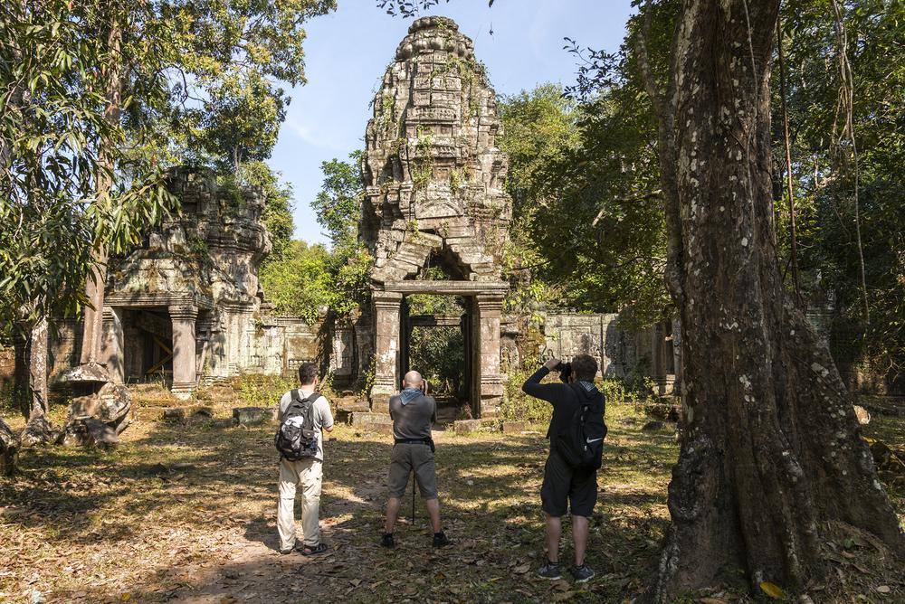 John McDermott Angkor Tours 6.JPG
