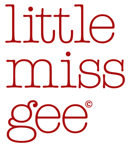 little miss gee