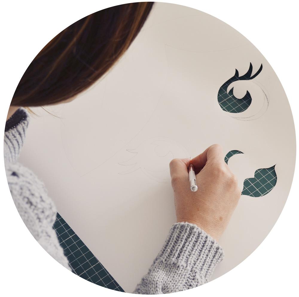 little-mi-gee-stencil-cutting.jpg