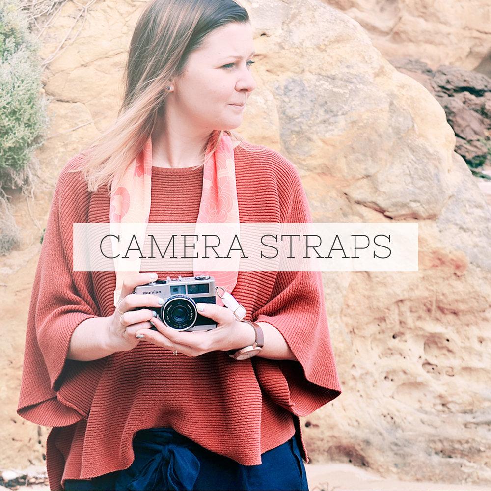 camera-straps-shop-now.jpg