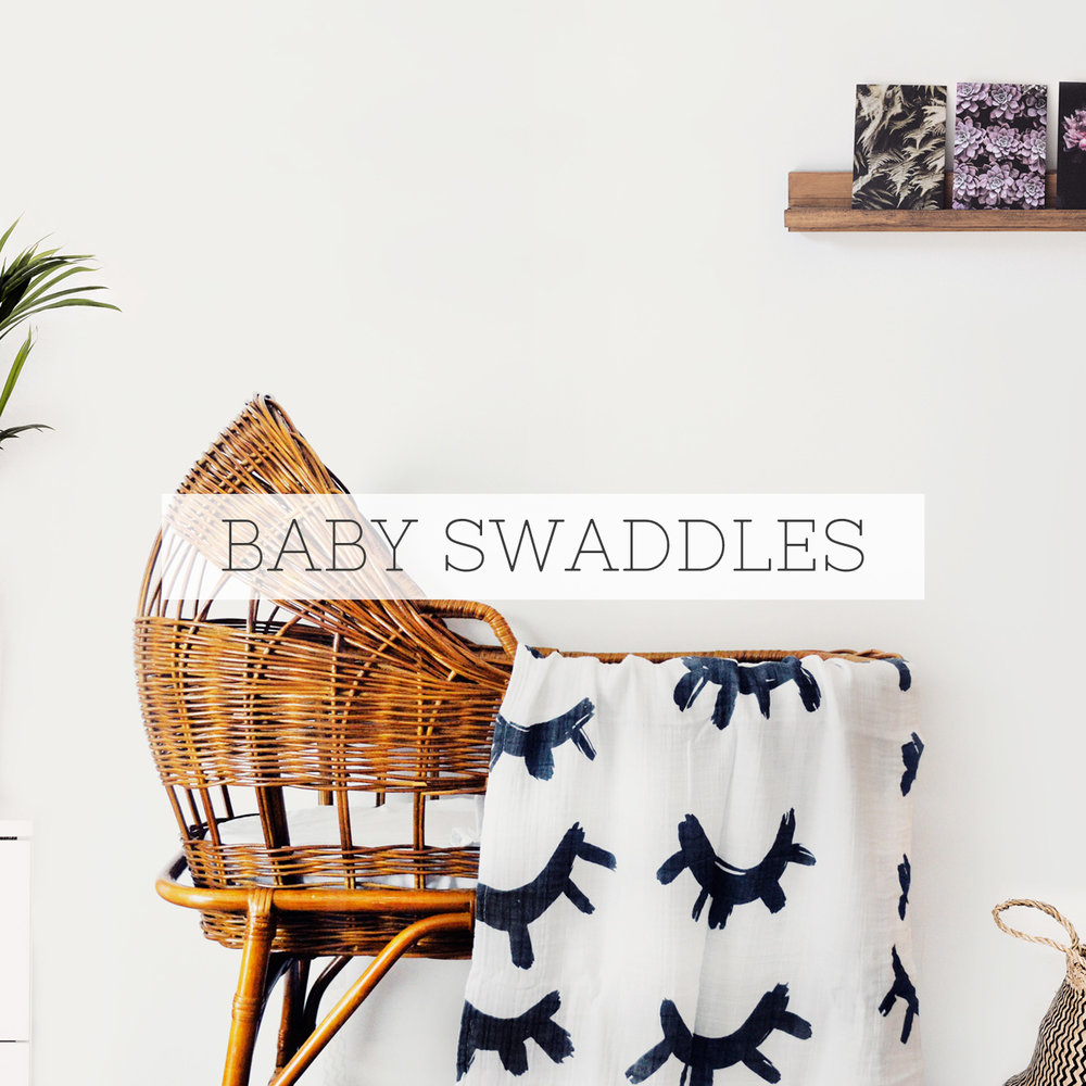 baby-swaddle-shop-now.jpg