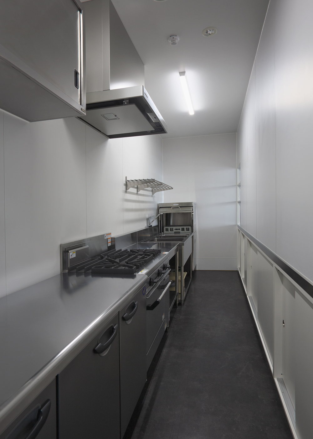 34 5階キッチン.jpg