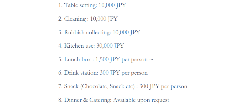 PRICE LIST_OPTION.PNG