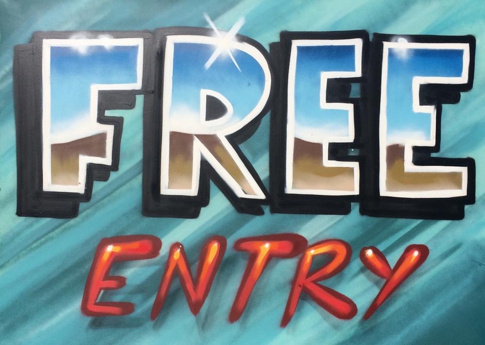 FreeEntrySignweb.jpg