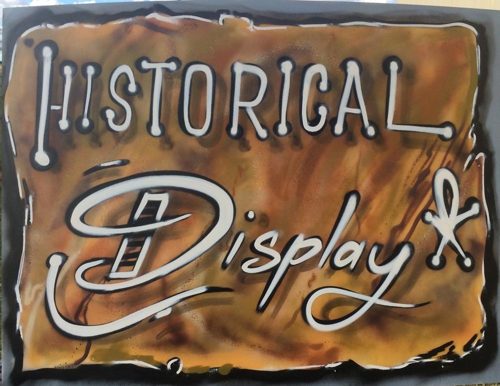 HistoricalDisplaySignweb.jpg