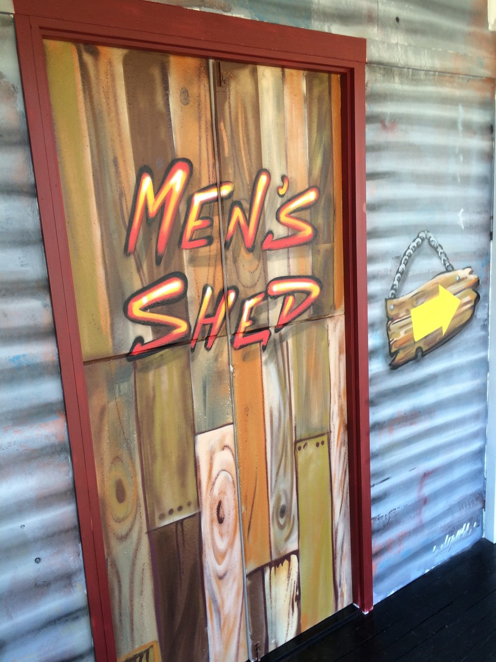 MensShed2web.jpg