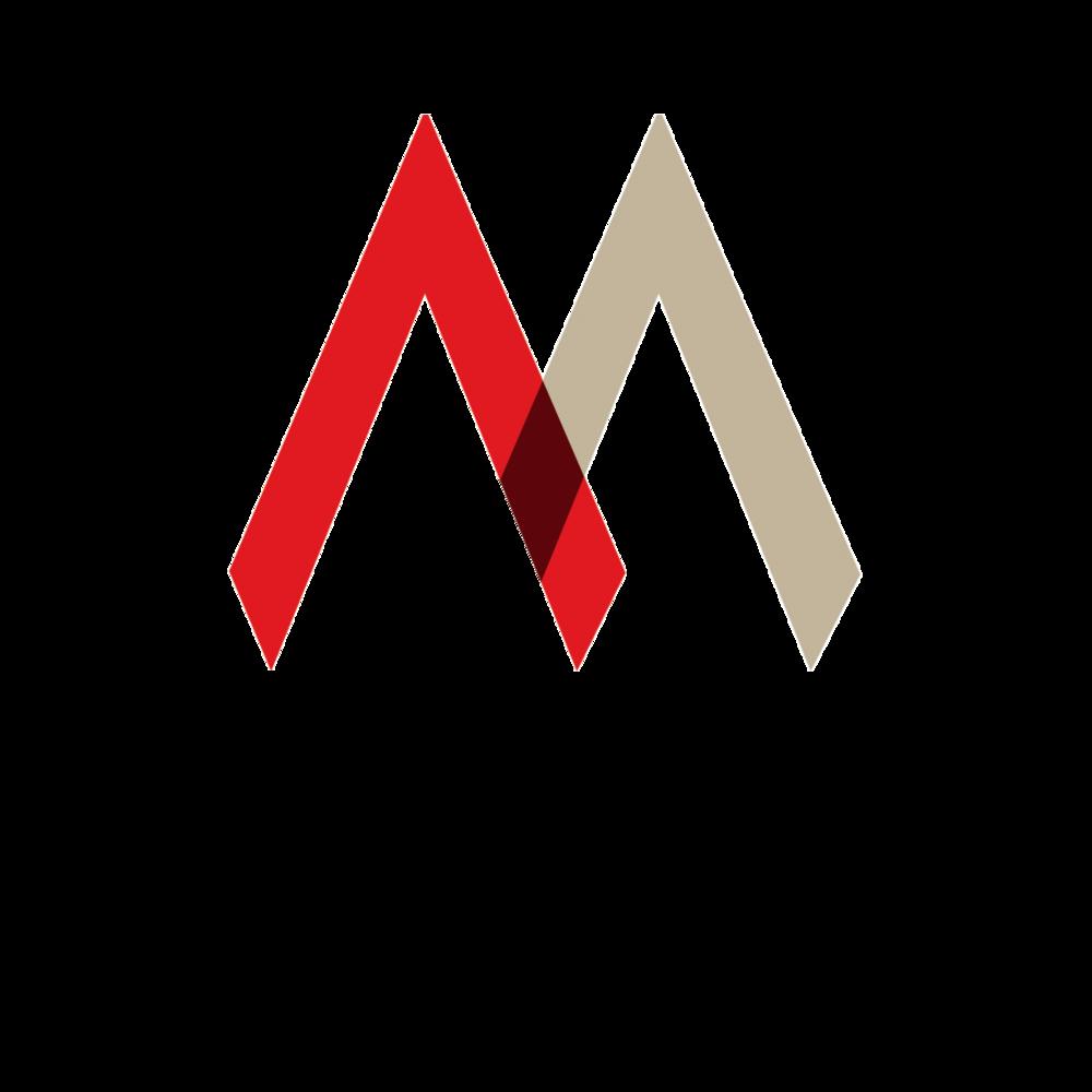Adama_Logo_Dark.png