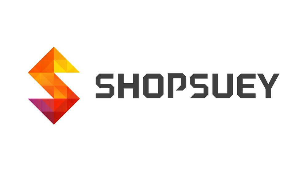 shopsuey.png