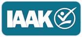 iaak_logo.jpg