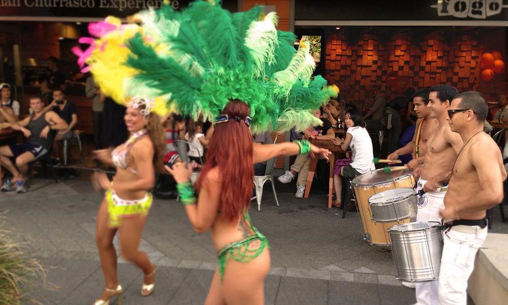 iconika-fogo-brand-samba.jpeg