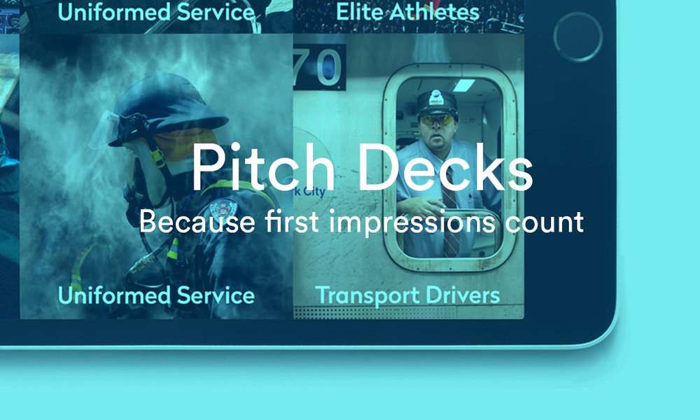 PitchDecks_04.jpg
