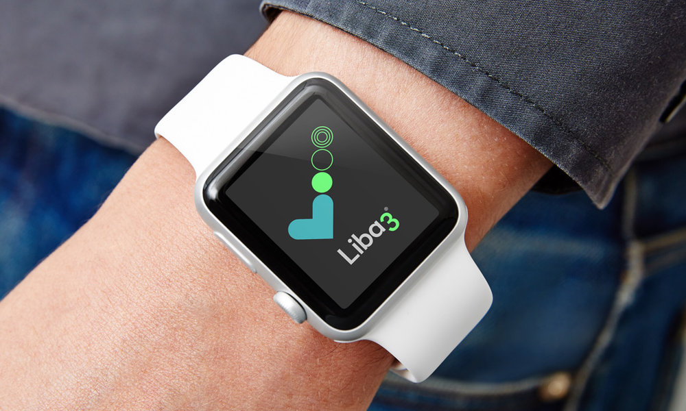 NationalCardiac AppleWatch Liba3 Logo