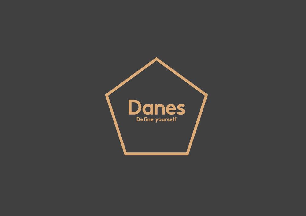 Danes_Logo_TM.jpg
