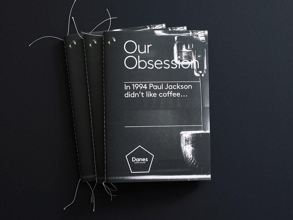 Danes_book_Cover_GRP_01.jpg