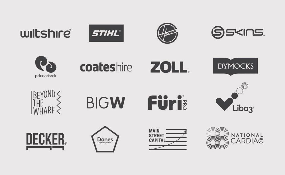 Client_Logos_01_2017.jpg