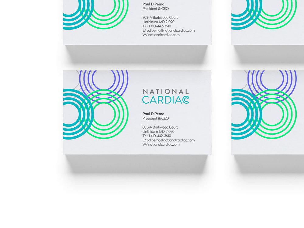 Main_NCI_BusCard_logo_01.jpg