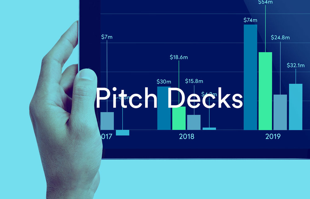 Pitch_Decks_Banner_01.jpg