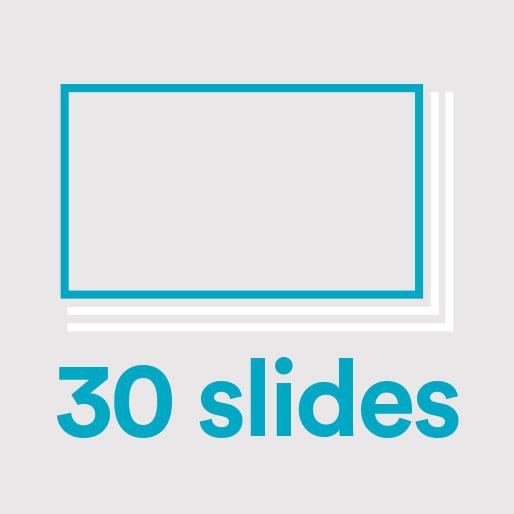 30-slides-button.jpg