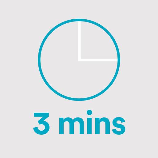 3-minute-button.jpg