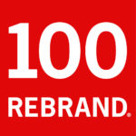 2018 Winner Global Rebrand 100® Awards