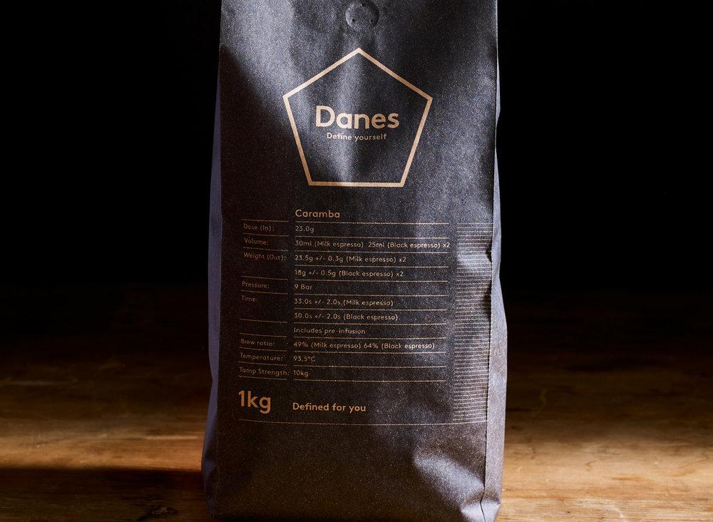 Danes_Pack_Detail.jpg