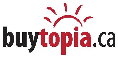 buytopia-logo2.png
