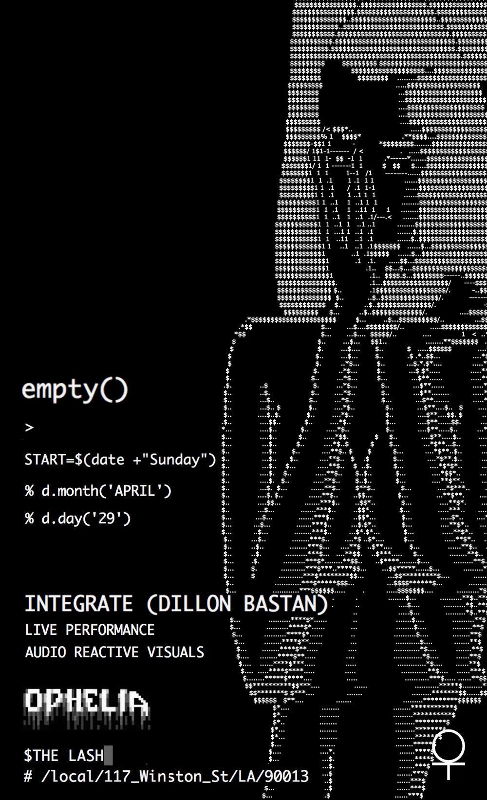 empty_april