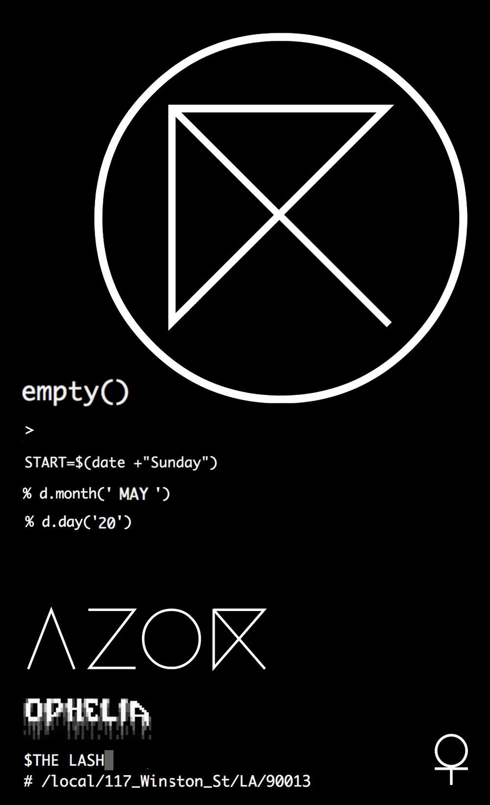 emptyflyer_may.jpg