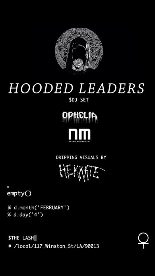hooded_leaders_flyer_2.jpg