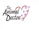 Animal-Doctor5358504588ece-160x120.jpg