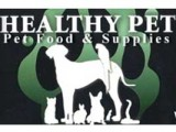 Healthy-pet-smaller53592eb436485-160x120.jpg
