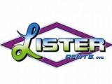 Lister53584f8261ae1-160x120.jpg