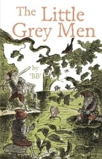 Grey Men.jpg