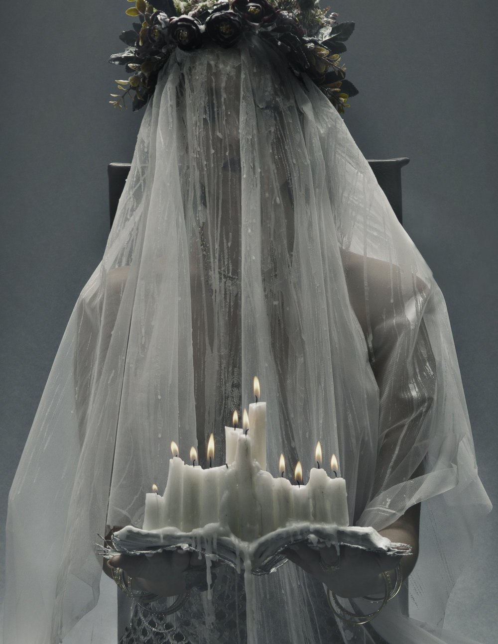 queen-supercrop.jpg