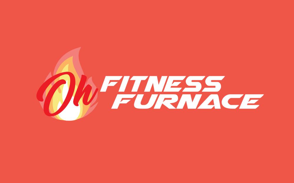 ohfitness_furnace.png
