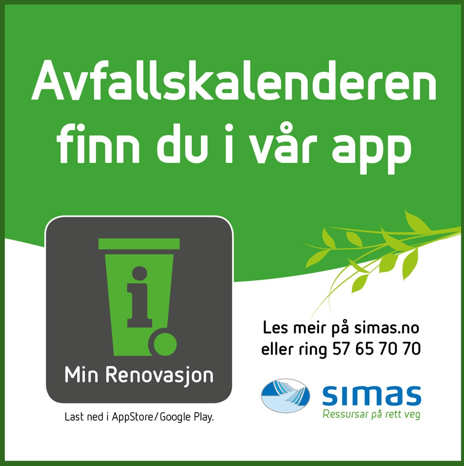 simas_klistermerke_forslag2.jpg