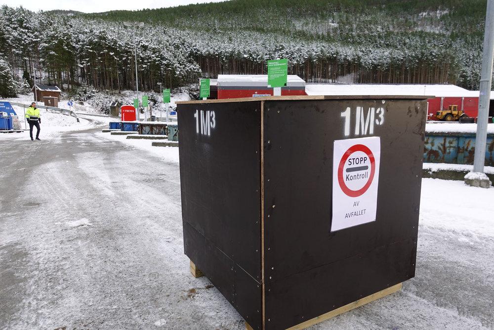 Nye-avfallssatsar-miljøstasjon-boks.jpg