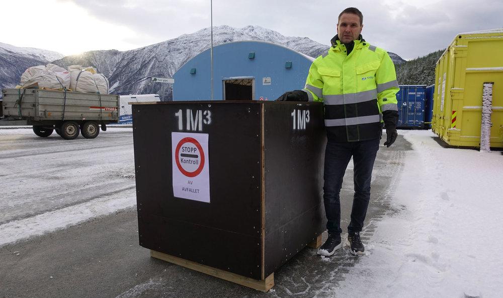 Nye-avfallssatsar-miljøstasjon-2.jpg