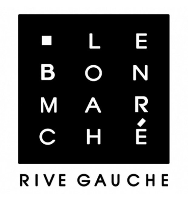 lebonmarche-logo1.jpg
