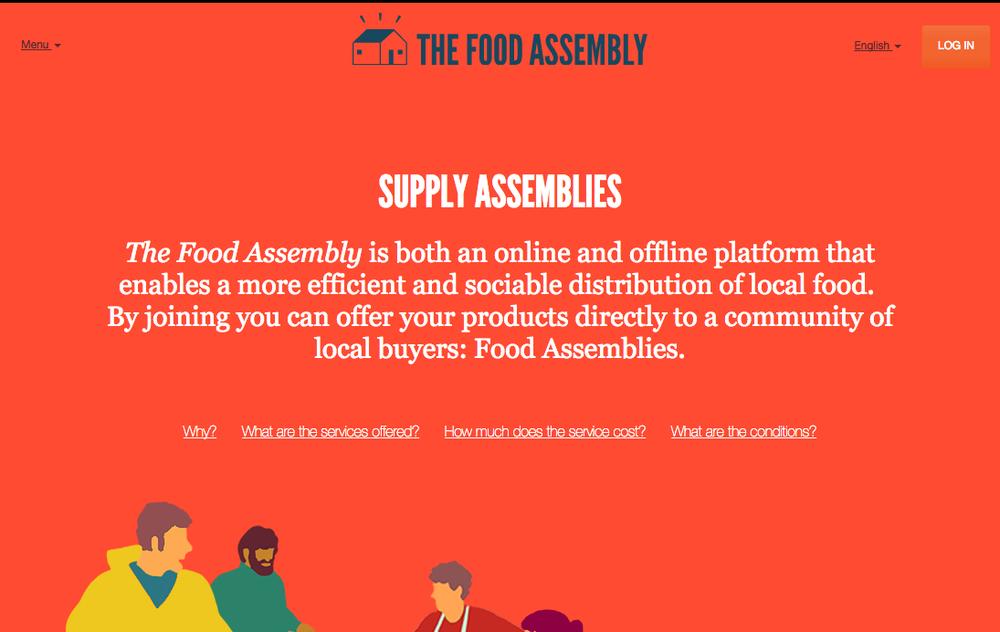 foodassembly