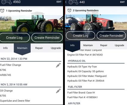 tractor-tracker-app