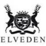 Copy of ElvedenEstate