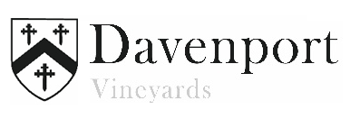 DavenportVineyards