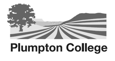 Copy of PlumptonCollegeWineVineyards